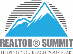 realtor-summit-final-logo_fcbr