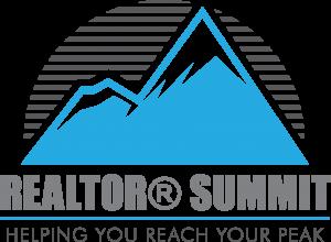 REALTOR Summit 2020 - Realtor Summit 2019