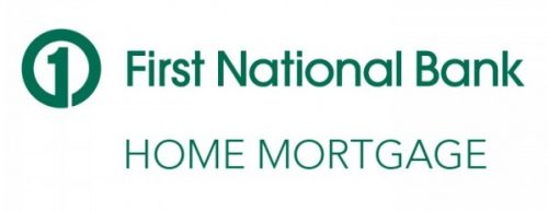 First National Bank Home Mortgage