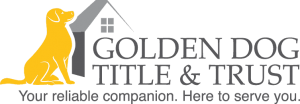 Golden Dog Title and Trust