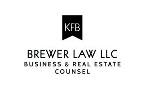 Brewer Law LLC