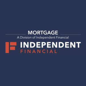 Independent Financial Mortgage