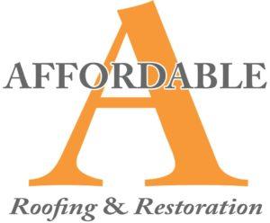 Affordable Roofing & Restoration